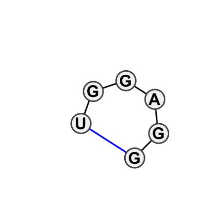 HL_15291.1