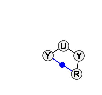 HL_19905.4