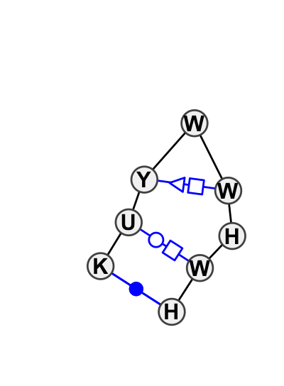 HL_24544.6