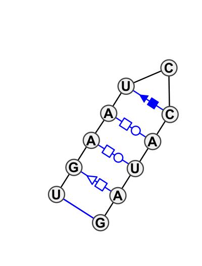 HL_30366.1