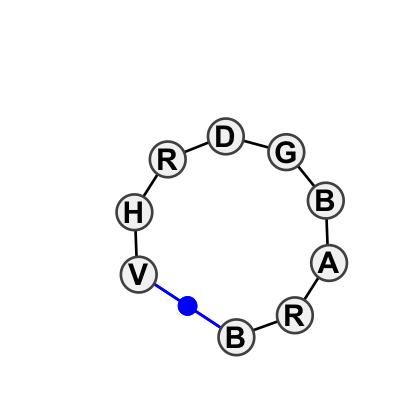 HL_31147.2