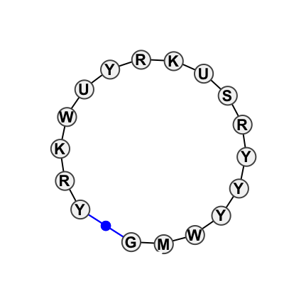 HL_43821.1
