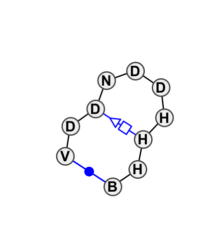 HL_46175.6