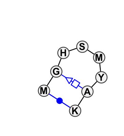 HL_46489.7