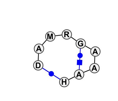 HL_48254.5