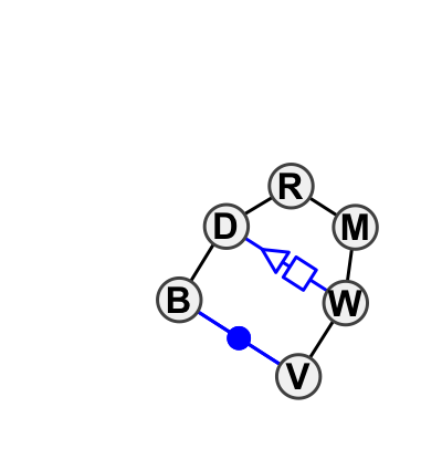 HL_48507.3