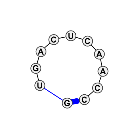 HL_56596.1