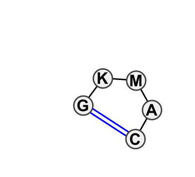 HL_57263.1