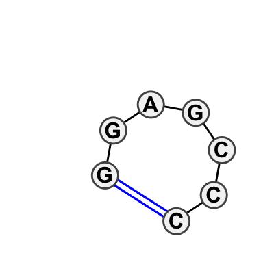 HL_57667.1