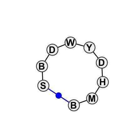 HL_59516.1