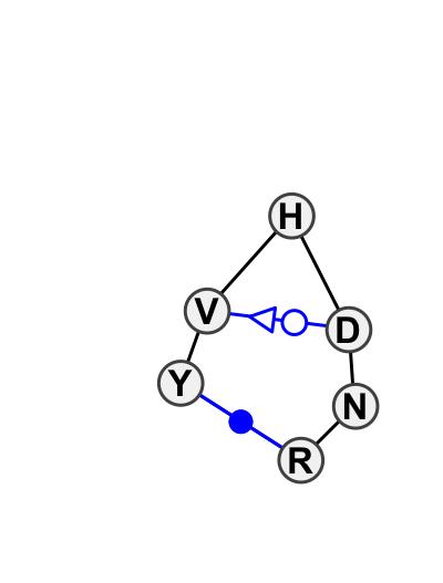 HL_62228.7