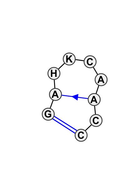 HL_64543.4