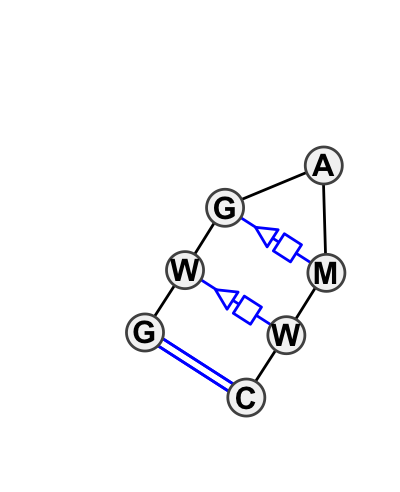 HL_74307.1
