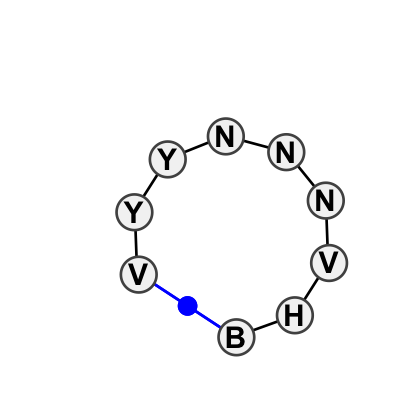 HL_74465.7