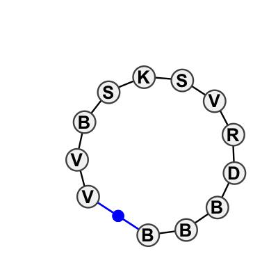 HL_80263.1
