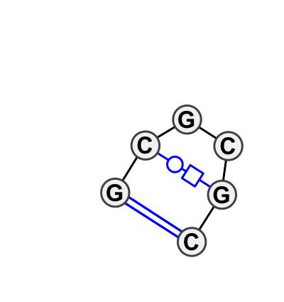 HL_85802.1