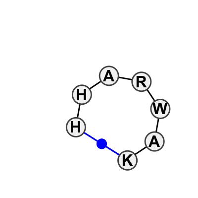 HL_90506.1