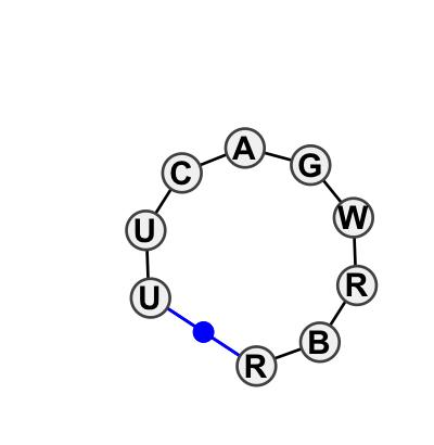 HL_96915.4