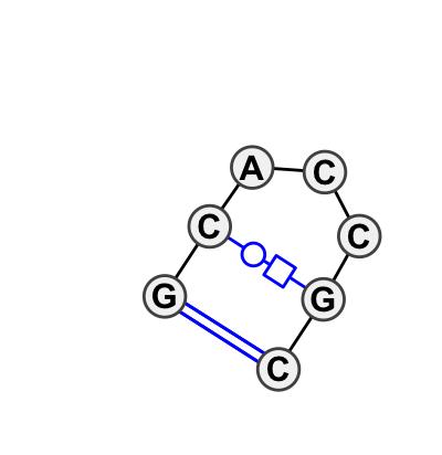 HL_24711.1