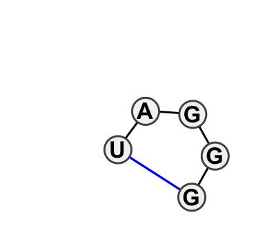 HL_13786.1