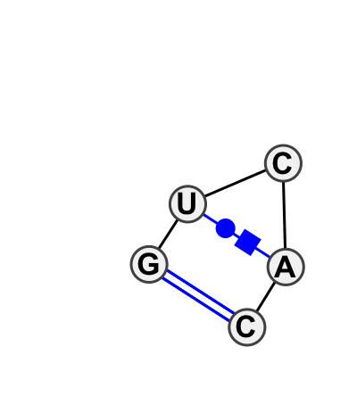 HL_58601.1