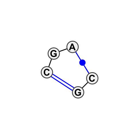 HL_60203.1