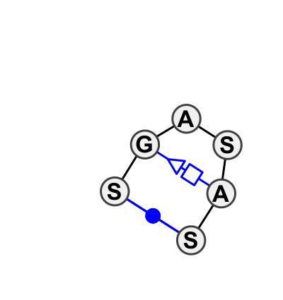 HL_84353.1