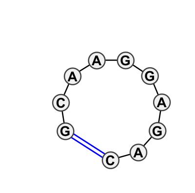HL_85018.1