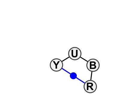 HL_19905.2