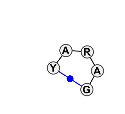HL_81752.1