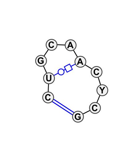 HL_86123.2