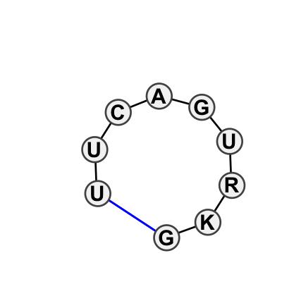 HL_96915.1