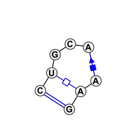 HL_13707.2