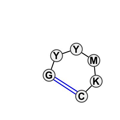 HL_21545.1