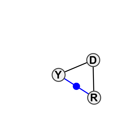 HL_75759.3