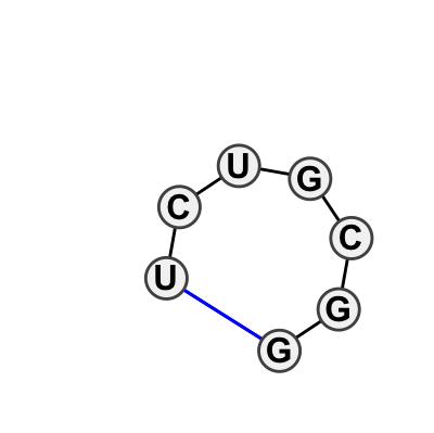 HL_87223.1