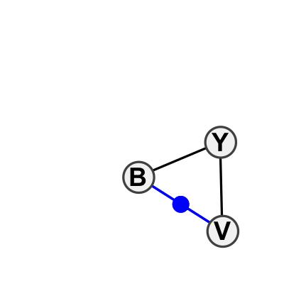 HL_55718.1