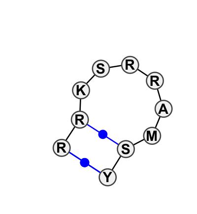 HL_65347.1