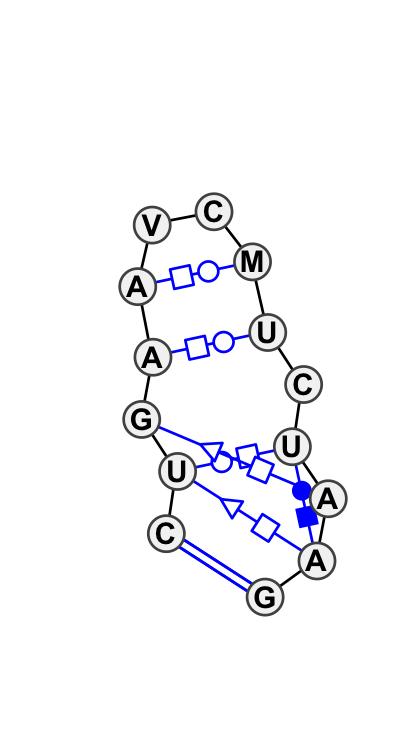 HL_70420.2
