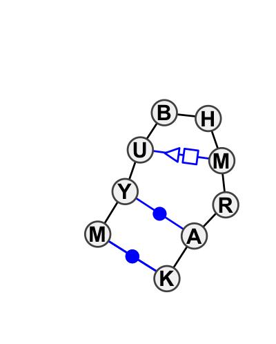 HL_74465.4