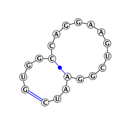 HL_00849.1