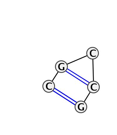 HL_01413.1