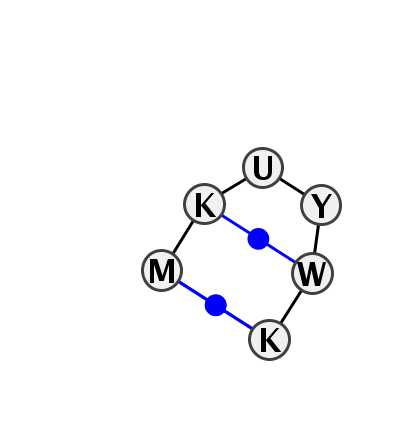 HL_09288.1
