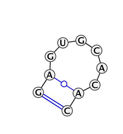 HL_11142.1