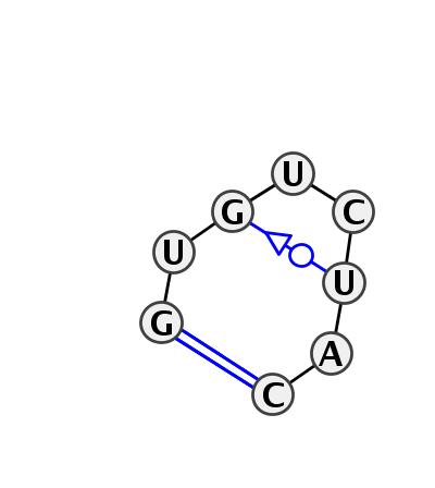 HL_13475.1