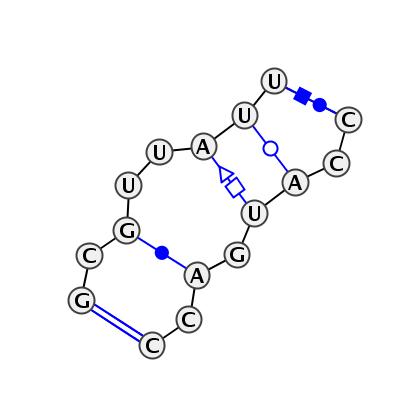 HL_14293.1