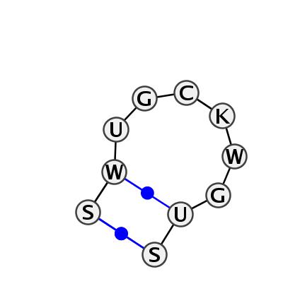 HL_14875.1