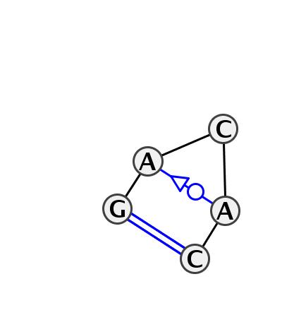 HL_14879.1