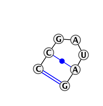 HL_16938.1
