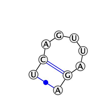 HL_19791.1
